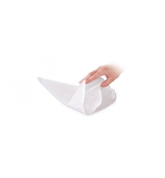 TESCOMA DELICIA Elastyczny rękaw cukierniczy 35 cm / 630492.00