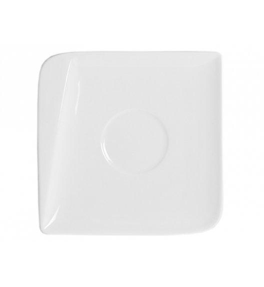 HOME DELUX QUATRE HD12035 Spodek 14 cm / porcelana / DELHAN
