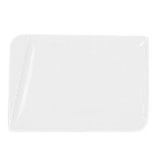 HOME DELUX QUATRE HD12047 Półmisek 41 cm / porcelana / DELHAN