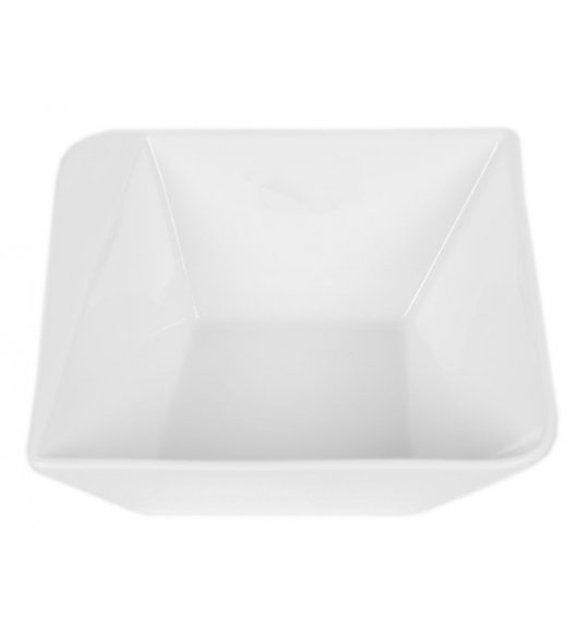 HOME DELUX QUATRE HD12042 Salaterka 23 cm / porcelana / DELHAN