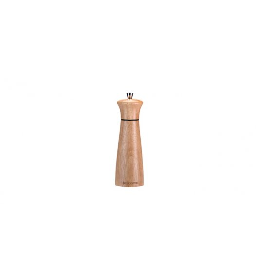 TESCOMA VIRGO WOOD Drewniany młynek do pieprzu i soli, 24 cm, 658222.00