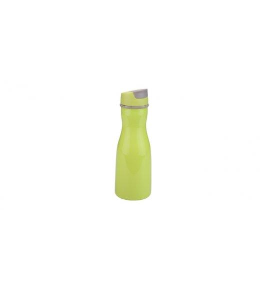 TESCOMA PURITY Butelka na napoje 0.7 l, zielony