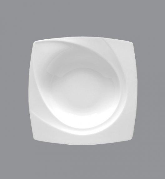 LUBIANA CELEBRATION Talerz głęboki 23 cm / porcelana