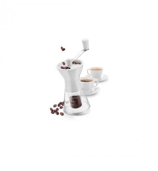 TESCOMA HANDY Ceramiczny młynek do kawy, 643976.00
