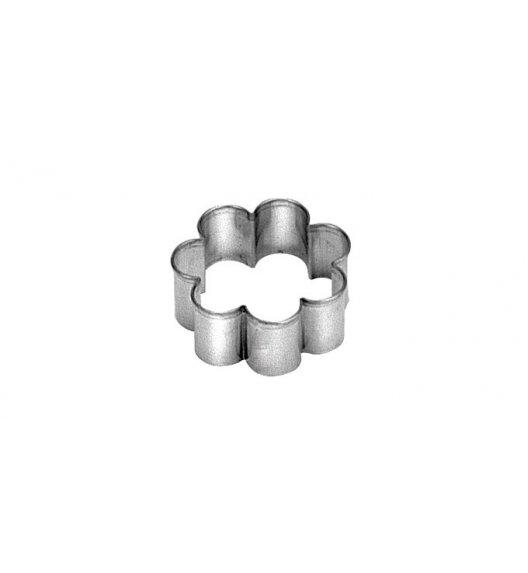 TESCOMA DELICIA Foremka do wykrawania Kwiatek / metal