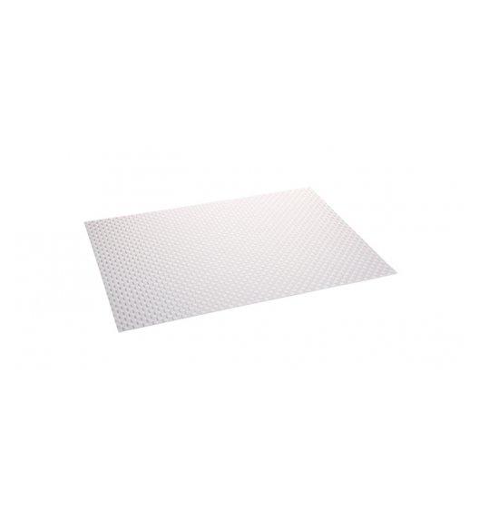 TESCOMA FLAIR SHINE Podkładka 45x32 cm, perłowa, 662061