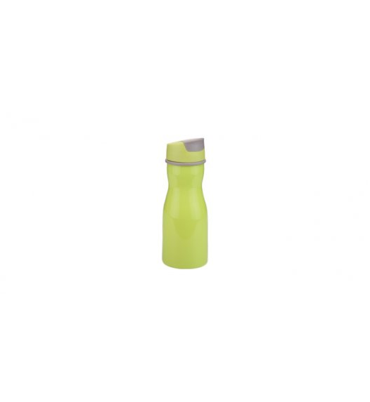 TESCOMA PURITY Butelka na napoje 0,5 L, zielona
