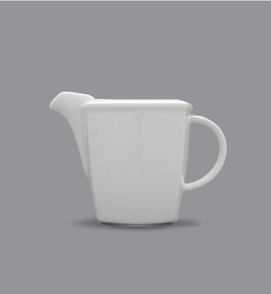 LUBIANA VICTORIA Dzbanek na mleko / mlecznik 150 ml / porcelana