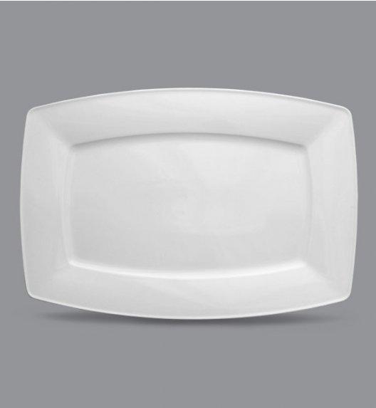 LUBIANA VICTORIA Półmis / półmisek duży 38 cm / porcelana