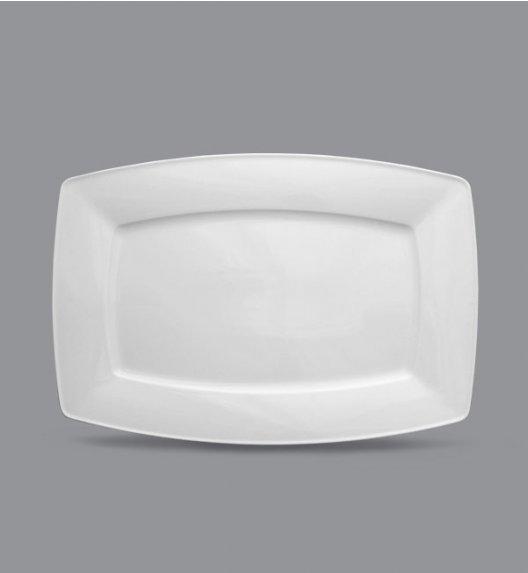 LUBIANA VICTORIA Półmis / półmisek 32 cm / porcelana