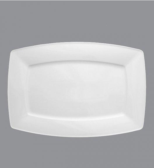 LUBIANA VICTORIA Półmis / półmisek 28 cm / porcelana
