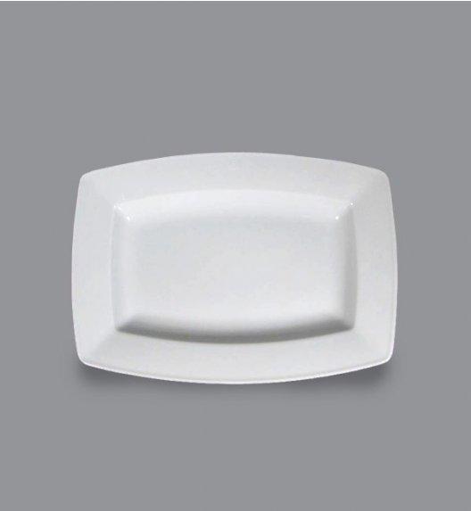 LUBIANA VICTORIA Rawierka 24 cm / porcelana