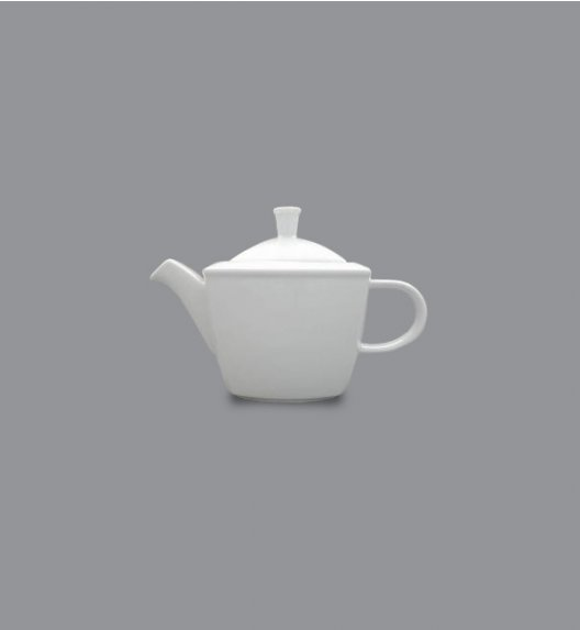LUBIANA VICTORIA Czajnik 1 l + pokrywka / porcelana