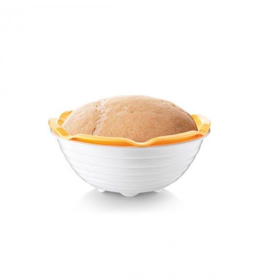 WYPRZEDAŻ! TESCOMA DELLA CASA Koszyk z miską na domowy chleb, 643160.00