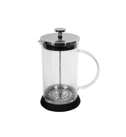AMBITION RAFAELLA Zaparzacz do kawy 350 ml, 62220