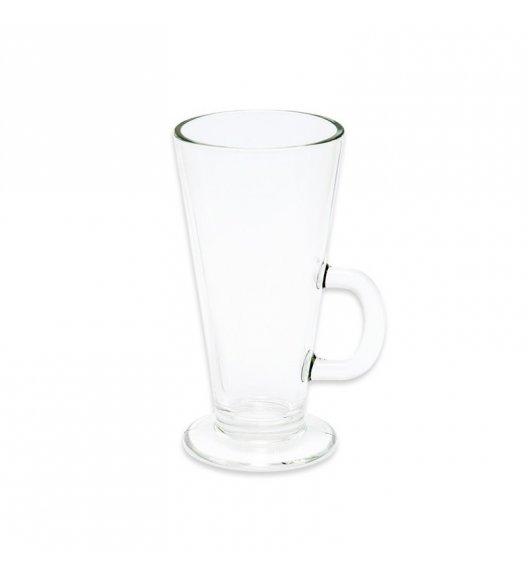WYPRZEDAŻ! Tadar Szklanka Cafe Latte 270 ml