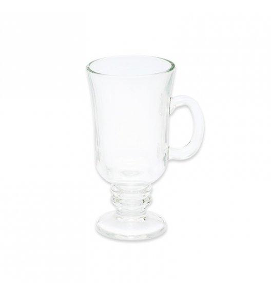 WYPRZEDAŻ! Tadar Szklanka Irish Coffe 240 ml