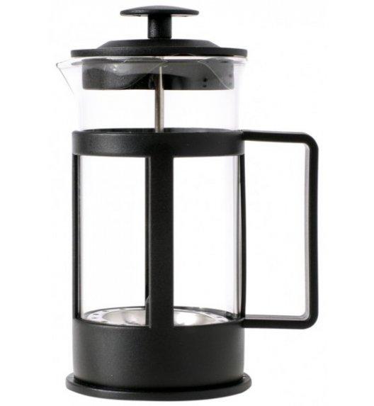 ODELO ELISA Zaparzacz do kawy, herbaty oraz ziół 800 ml / OD1404