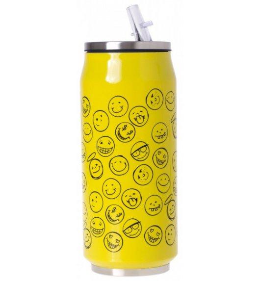 ODELO Kubek termiczny / bidon 500 ml /