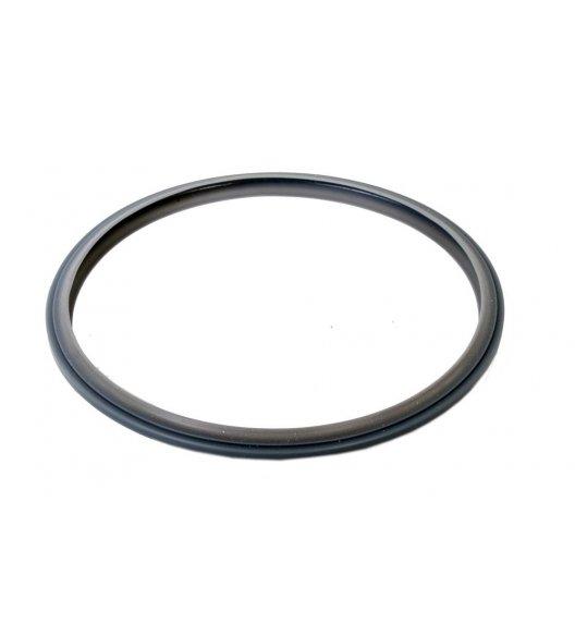 WYPRZEDAŻ! ODELO PRESTIGE Quality Line Pierścień uszczelniający do szybkowaru OD1316, 22cm