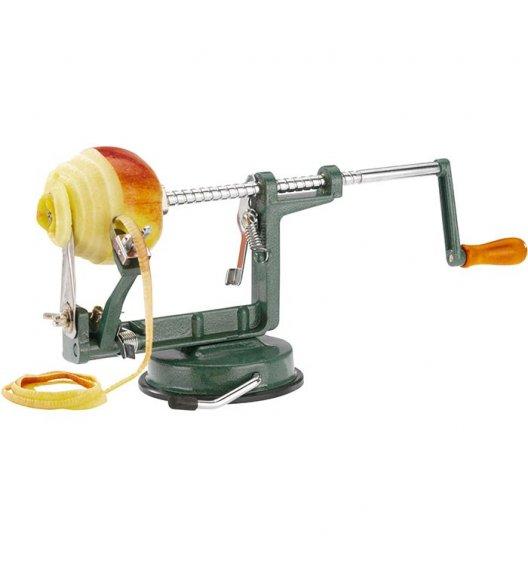 WESTMARK Urządzenie do obierania jabłek Apfeltraum