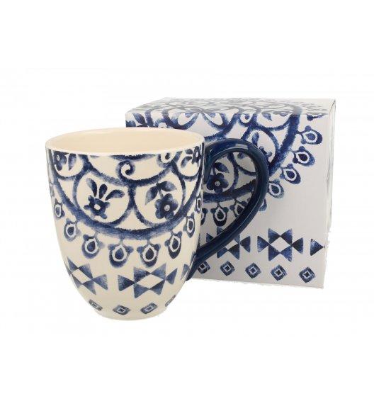 DUO ALMA Duży kubek 810 ml / ceramika