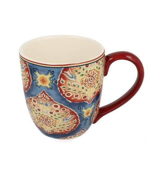 DUO ORIENT Kubek 810 ml Ceramika