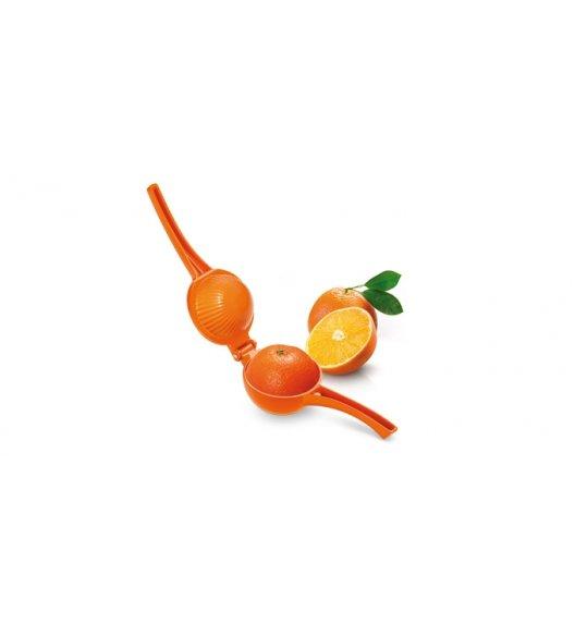 Wyciskacz do pomarańczy TESCOMA GrandCHEF metalowy VIDEO