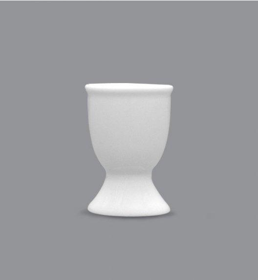 LUBIANA VICTORIA Kieliszek do jajek / porcelana