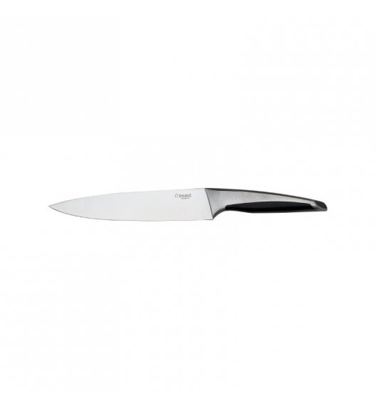 STARKE HARUNA Nóż kuchenny uniwersalny / stal nierdzewna / ostrze 20 cm