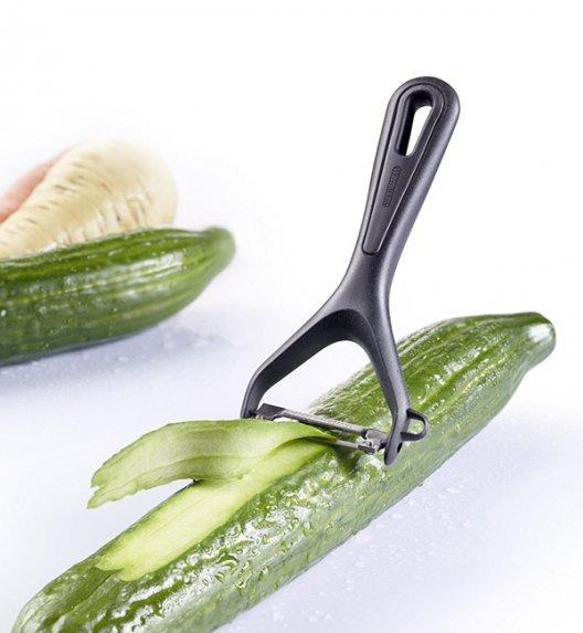 WESTMARK GENTLE Obierak / skrobak poprzeczny do warzyw