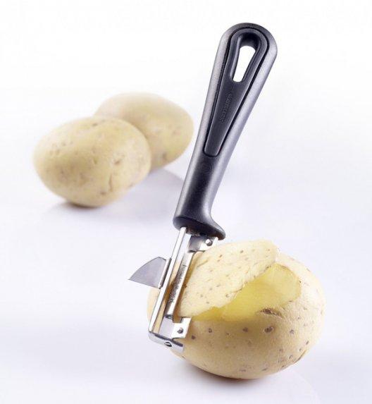 WESTMARK GENTLE Obierak / skrobak z nożykiem