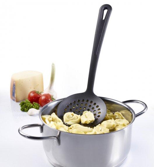 WESTMARK Żaroodporna szumówka kuchenna GENTLE