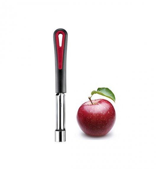 WESTMARK GALLANT Wykrawacz rdzenia z jabłek