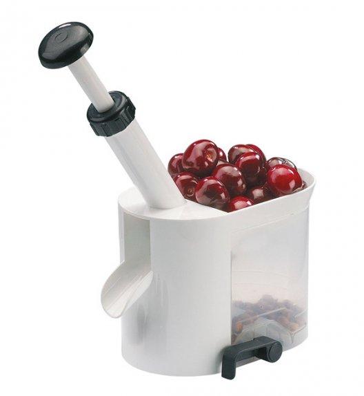 WESTMARK Drylownica do wiśni i czereśni z pojemnikiem