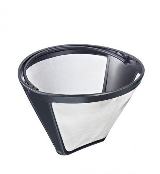 WESTMARK COFFEE Ffiltr do kawy / rozmiar 4