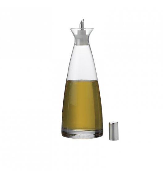 TYPHOON Butelka do oliwy lub octu SEASONINGS 400 ml / Btrzy