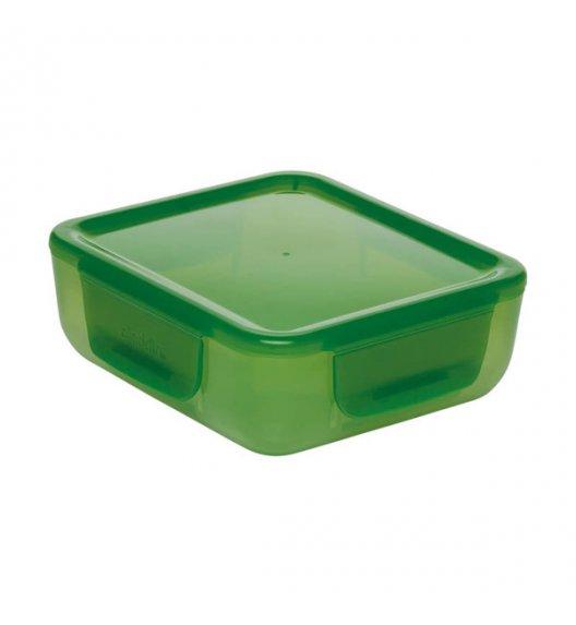 ALADDIN EASY-KEEP LID Pojemnik na jedzenie 700 ml / zielony