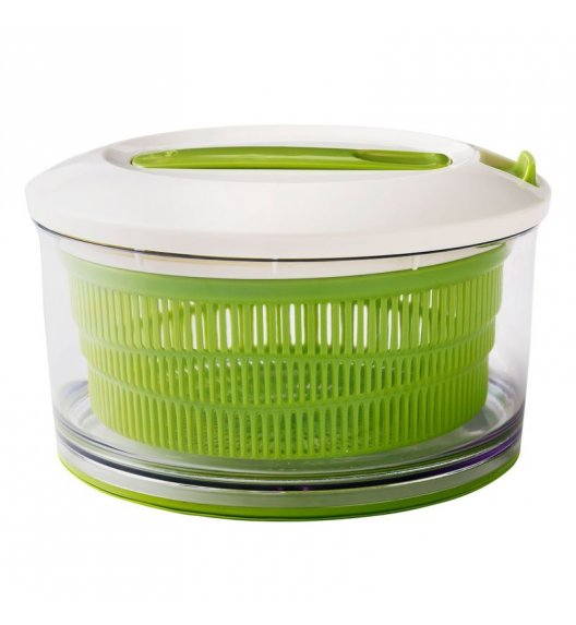 CHEF'N Suszarka do sałaty SALAD SPINNER 19 cm / FreeForm