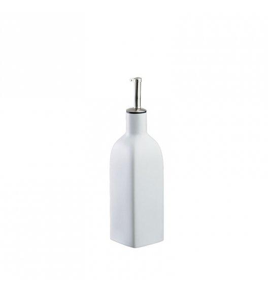CILIO Ceramiczny dozownik do oliwy MEZZO 0,35 l / FreeForm