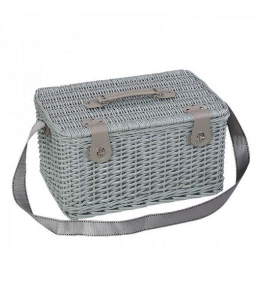CILIO Kosz piknikowy dla 4 osób PARADISO z wyposażeniem / FreeForm