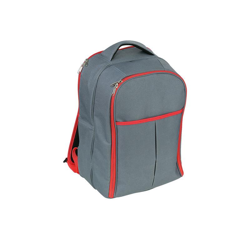 b1b5784c706f0 CILIO Plecak piknikowy GARDA z wyposażeniem dla 4 osób   FreeForm ...