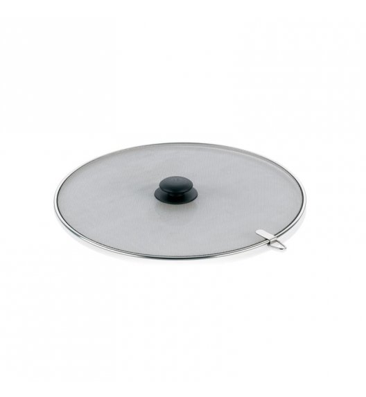 KELA Pokrywka ochronna przed pryskaniem BUCO 33 cm / FreeForm
