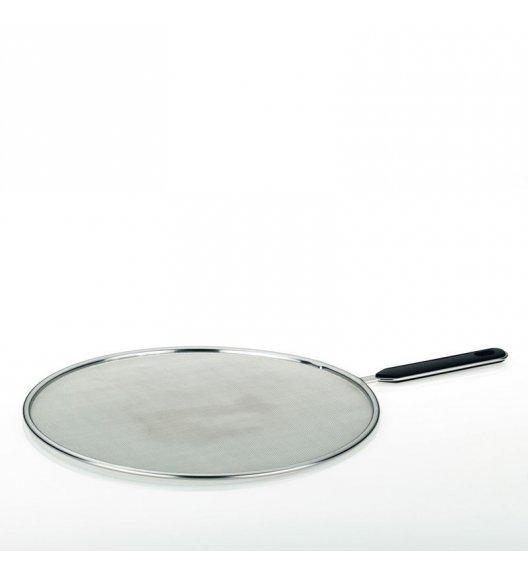 KELA Pokrywka ochronna przed pryskaniem COSIMA ⌀ 29,5 cm / FreeForm