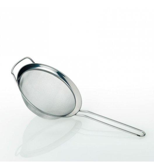 KELA Sitko stalowe PROFI  ⌀ 16 cm / FreeForm