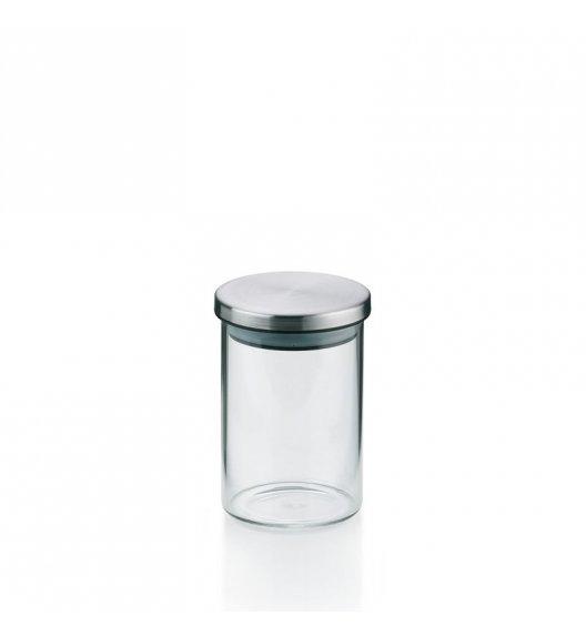 KELA Pojemnik szklany BAKER 0,25 l / FreeForm