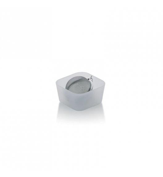 KELA Plastikowy organizer do szuflady GAVETA 8,5 x 8,5 x 4,5 cm / FreeForm