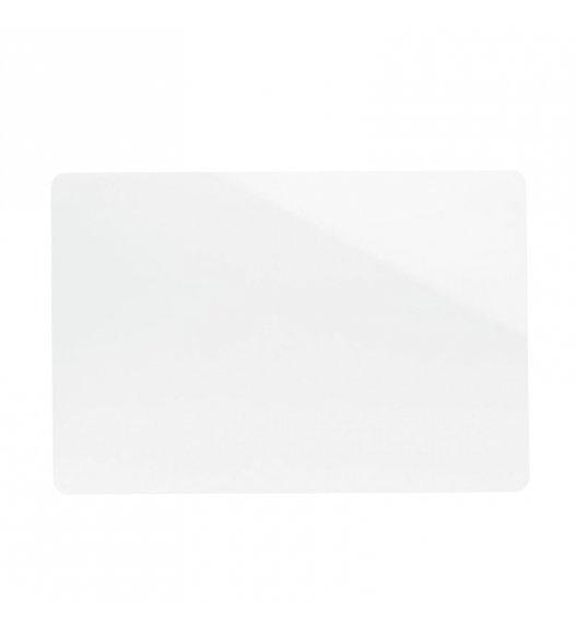 KELA Podkładka na stół CADO przeźroczysta / FreeForm