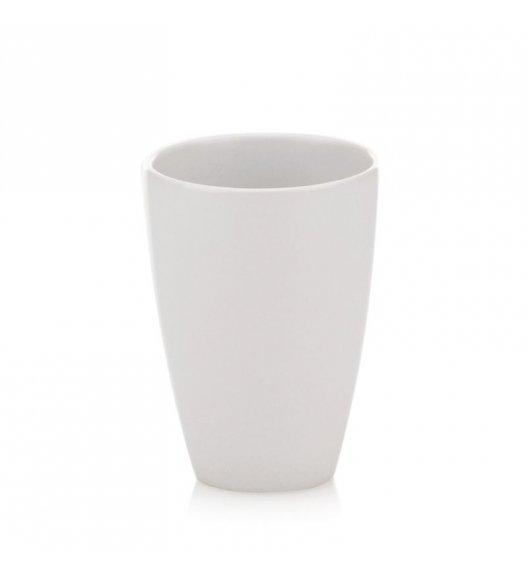 KELA Ceramiczny kubek łazienkowy LIMA / FreeForm