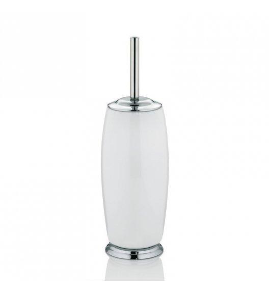 KELA Ceramiczny zestaw toaletowy SCARLETT / FreeForm